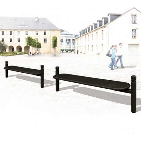 xestoril_park_bench_black
