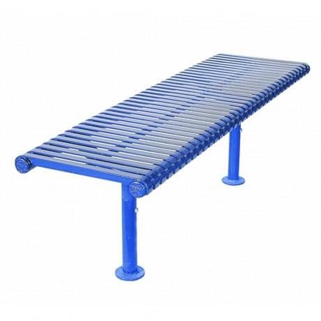 Straight_Bench