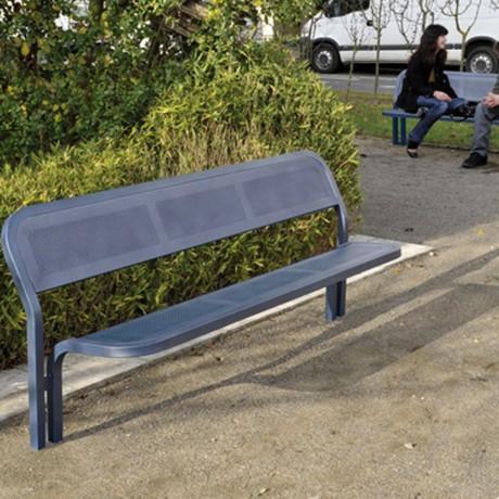 conviviale-seat