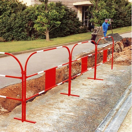 movable_site_safety_barrier