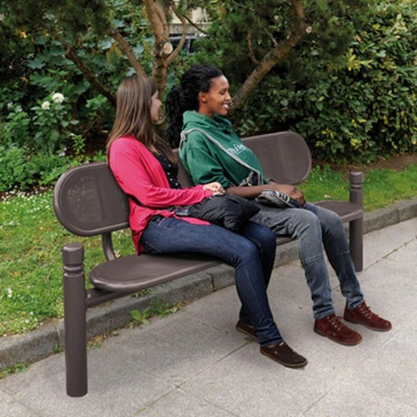 park_outdoor_seat