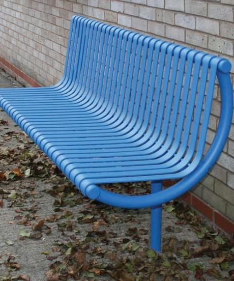 rockingham-blue